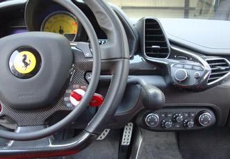 description du frein principal main kempf pour voiture pour handicap s des deux jambes. Black Bedroom Furniture Sets. Home Design Ideas