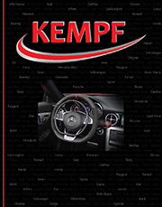 Documentation Kempf