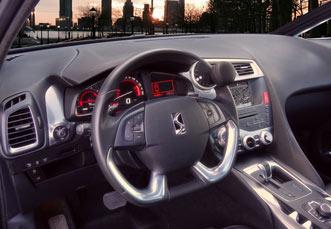 kempf picado adaptation vehicule handicape boule au volant conduite sans l 39 aide d 39 un bras. Black Bedroom Furniture Sets. Home Design Ideas